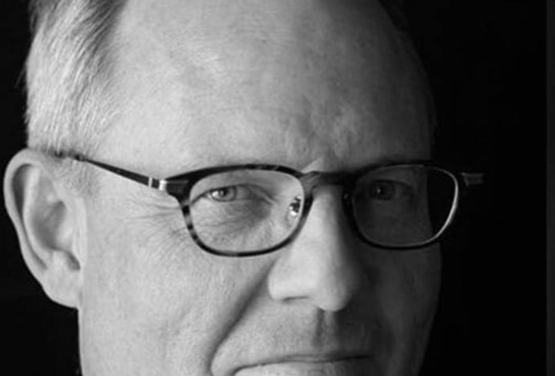 Patrizia nomme Thomas Wels co-CEO