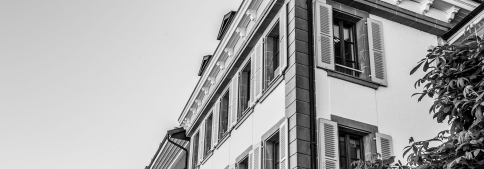 Nouvelle levée de capital pour Fundamenta Group