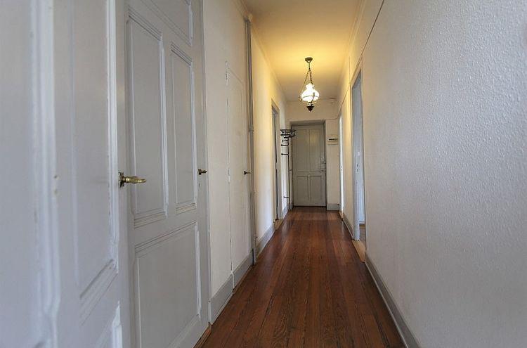 Appartement à vendre - 1203 Genève CHF 890'000.- CHF 9'570 / m²