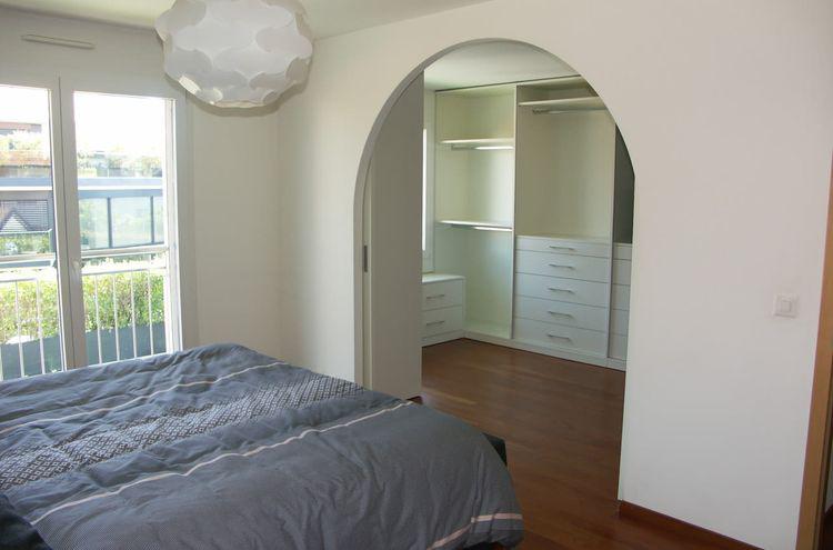 Duplex à vendre - 1297 Founex, Grand-Rue 4A CHF 1'940'000.- CHF 10'211 / m²