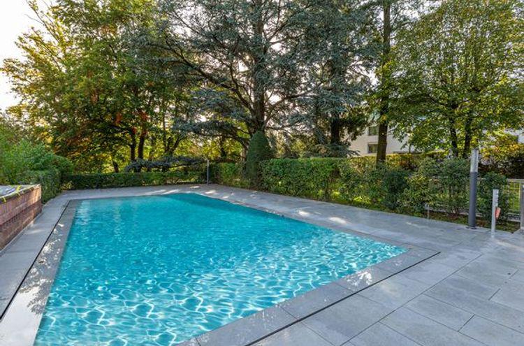 Maison à vendre - 1293 Bellevue CHF 2'100'000.- CHF 5'833 / m²