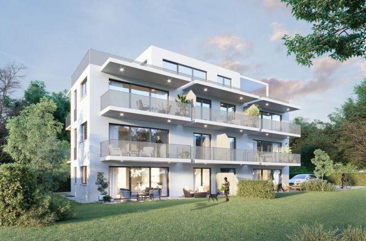 Appartement à vendre - 1400 Yverdon-les-Bains CHF 760'000.- CHF 9'500 / m²