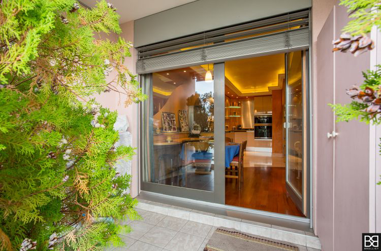 Appartement à vendre - 1208 GenèveCHF 4'250'000.-CHF 16'038 / m²
