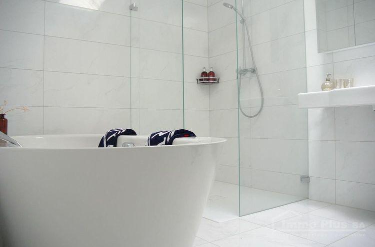Maison individuelle à vendre - 1164 Buchillon, CHF 2'450'000.-