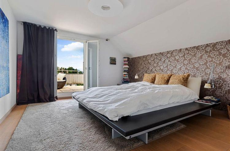 Maison individuelle à vendre - 1005 Lausanne CHF 2'300'000.-, CHF 17'293 / m²