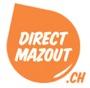 DirectMazout.ch : premier comparateur de prix pour les propriétaires suisses