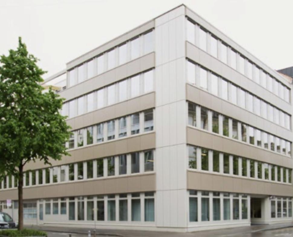 Nouvelle acquisition pour Raiffeisen Futura Immo Fonds