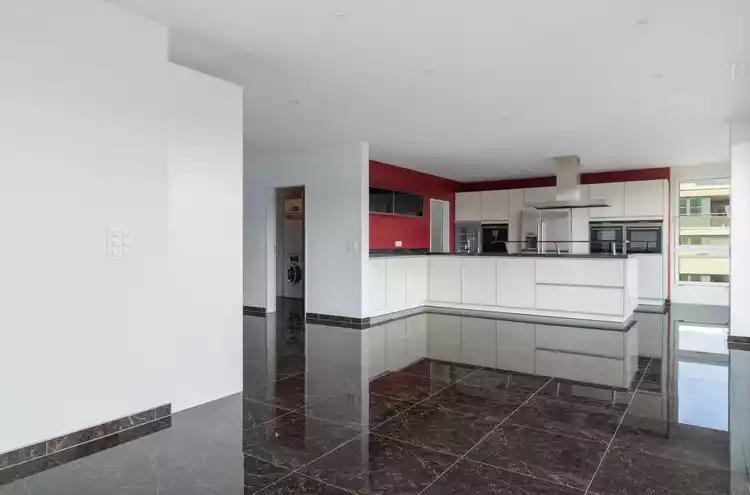 Appartement à vendre - 8046 Zürich, Michael-Maggi-Strasse 1 CHF 2'800'000.-