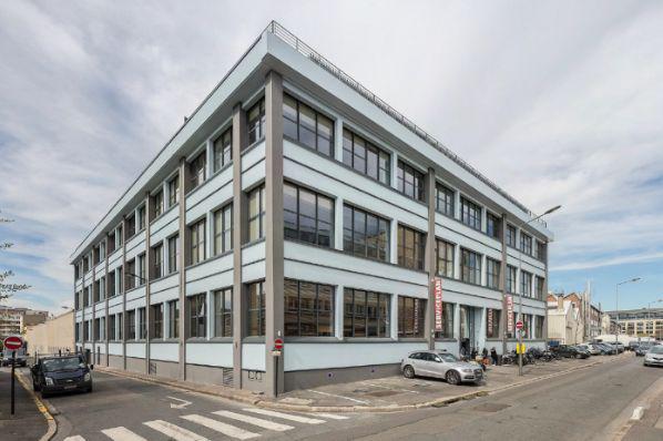 Grosvenor acquiert un immeuble de bureaux parisien pour 29 M €