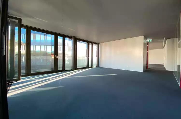 Bureau à louer - 1010 Lausanne CHF 5'154.- / mois