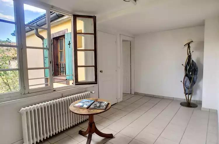 Immeuble résidentiel à vendre - 1227 Carouge GE, CHF 2'600'000.-