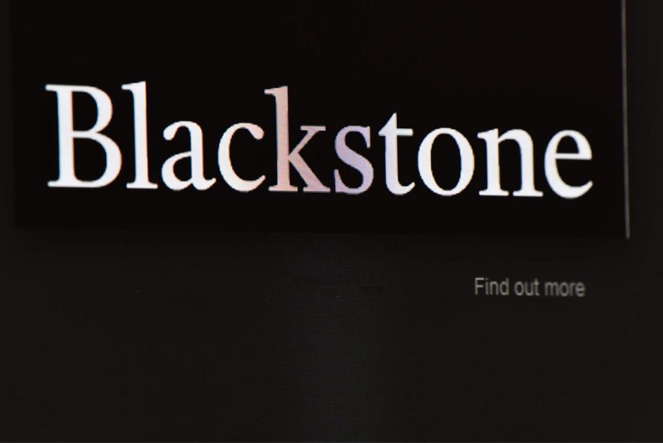 Blackstone achète la société de stockage Simply Self Storage pour 1,2 milliard de dollars