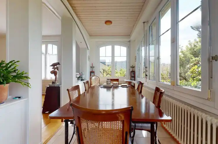 Immeuble résidentiel à vendre - 1020 Renens VD CHF 2'050'000.-