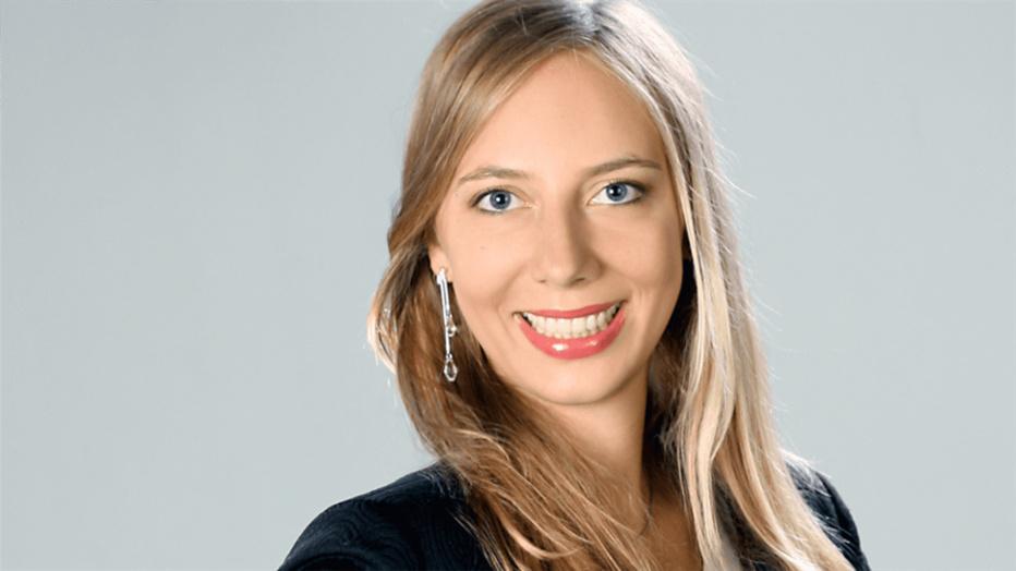 Arrow Capital nomme Malgorzata de la Torre à la tête des acquisitions en Espagne