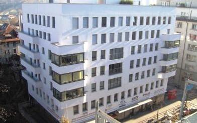 A VENDRE Immeuble de rendement  1700 Fribourg (CH)  Frs. 10'600'000.-