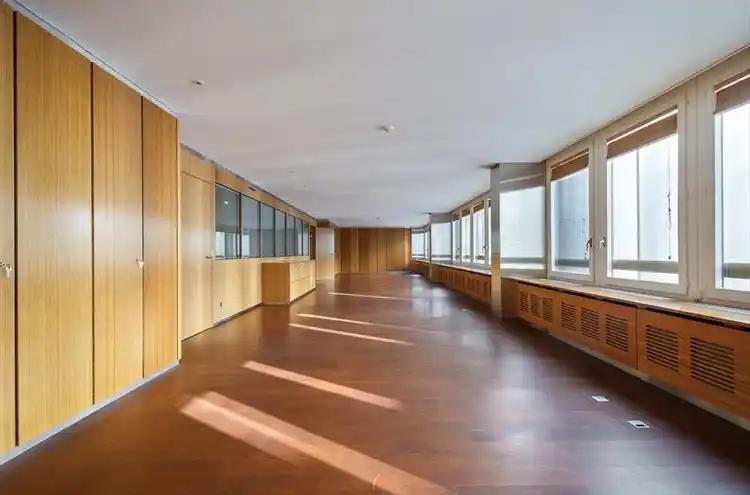 Bureau à louer - 1204 Genève, Rue du Rhône 65 CHF 46'116.- / mois