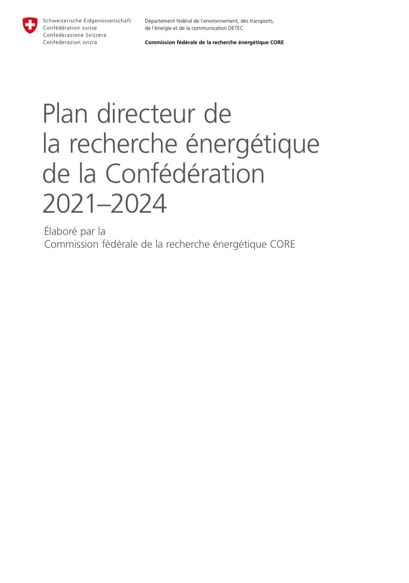 Cliquez sur l'image pour lire le rapport