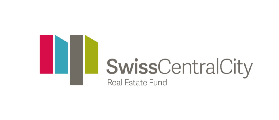 Swiss Central City Real Estate Fund achète à Lucerne