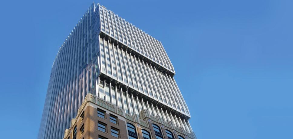 Prévisions de distribution inchangées pour Credit Suisse Real Estate Fund Hospitality