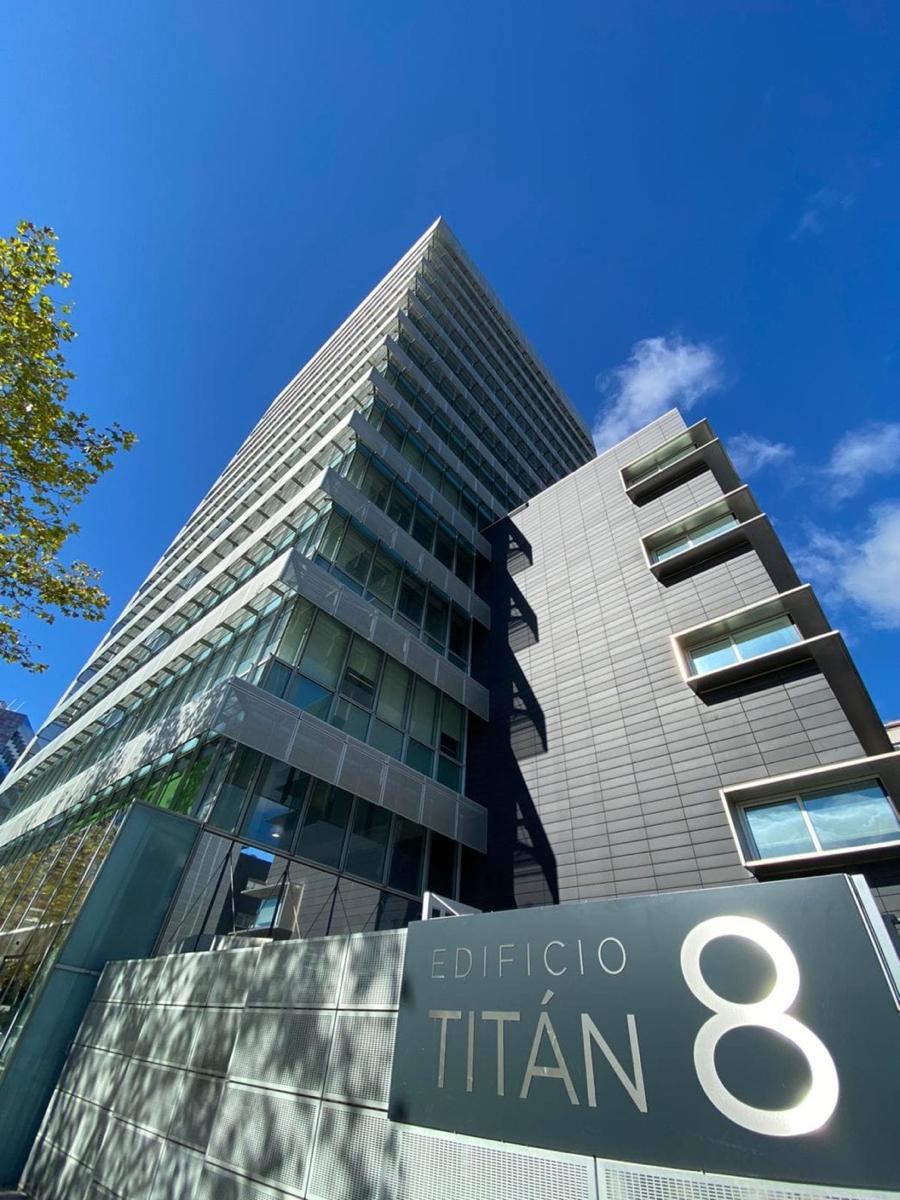 Grosvenor achète un immeuble à UBS
