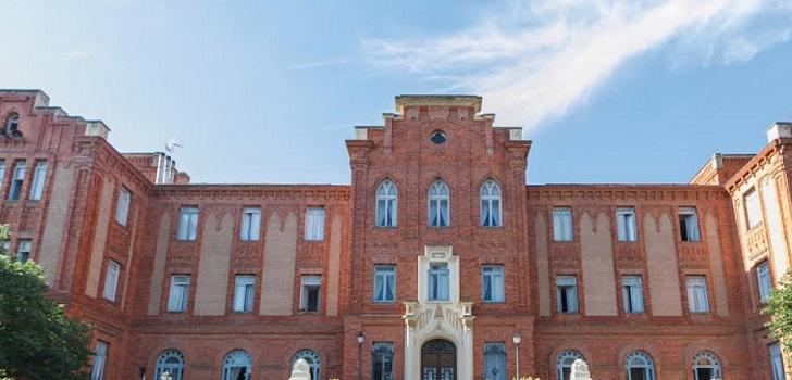 Swiss Life AM acquiert une résidence pour personnes âgées à Aranjuez