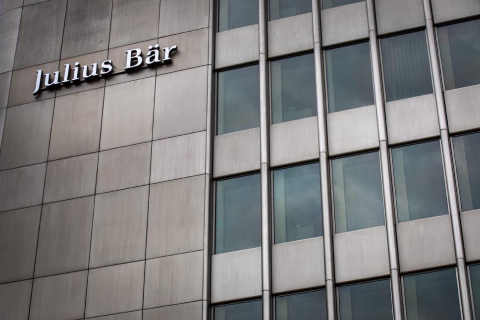 Julius Baer réduit sa participation dans Quabit à 2,2% après la vente à Neinor