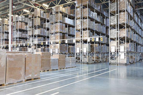 Partners Group acquiert un portefeuille de propriétés industrielles britanniques pour 253 millions de livres sterling