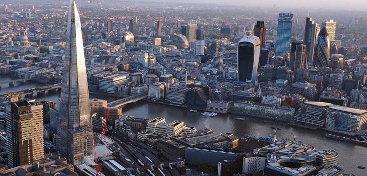 L'immobilier européen prévoit des décotes allant jusqu'à 30% dans les centres commerciaux et hôtels en 2021