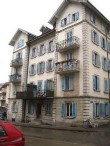 A VENDRE Immeuble à 1700 Fribourg ! RESERVE !