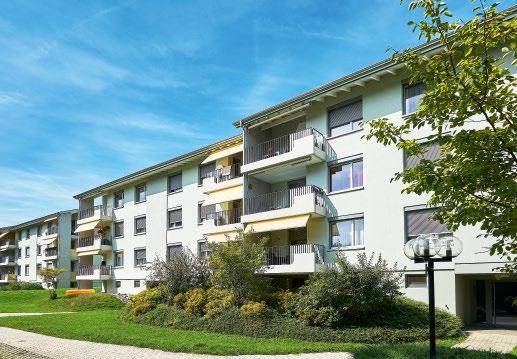 Axa Immovation Residential : Augmentation de capital prévue
