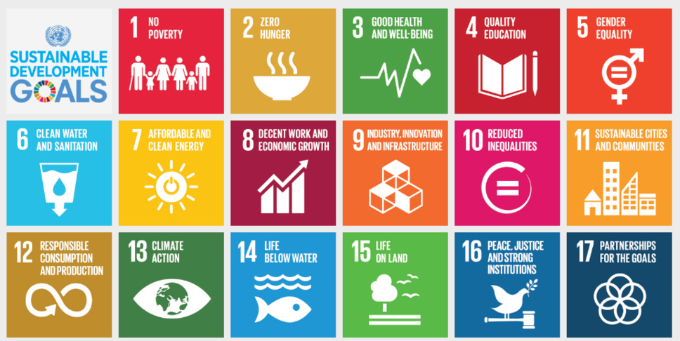 ESG : des pistes pour réduire son empreinte énergétique