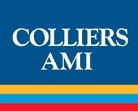 Colliers-Ami publie ses indicateurs de loyers de bureaux (ILB) été 2007