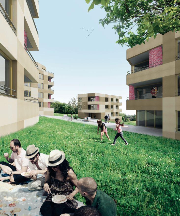 Image : NB.ARCH Architectes