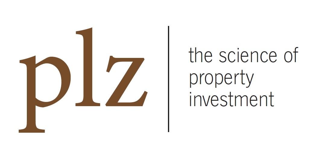 PLZ GmbH : un outil logiciel pour évaluer la rentabilité potentielle des biens immobiliers Suisses à la vente