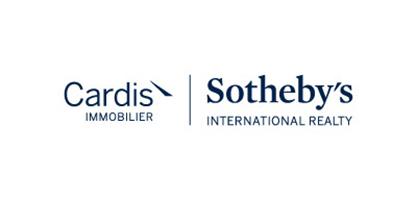 Premier bilan excellent pour Cardis – Sotheby's International Realty