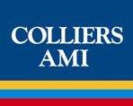 Colliers-Ami publie ses  indicateurs de loyers de bureaux (ILB) hiver 2007/2008