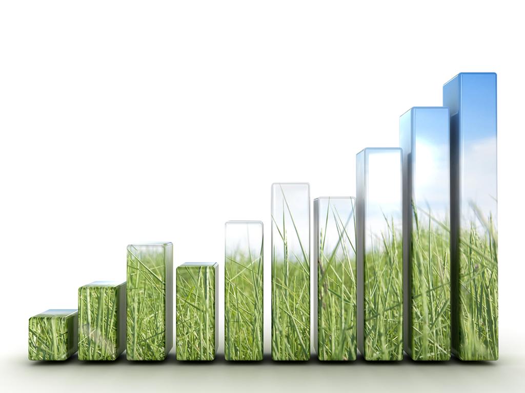 Panneaux solaires thermique et économie d'énergie