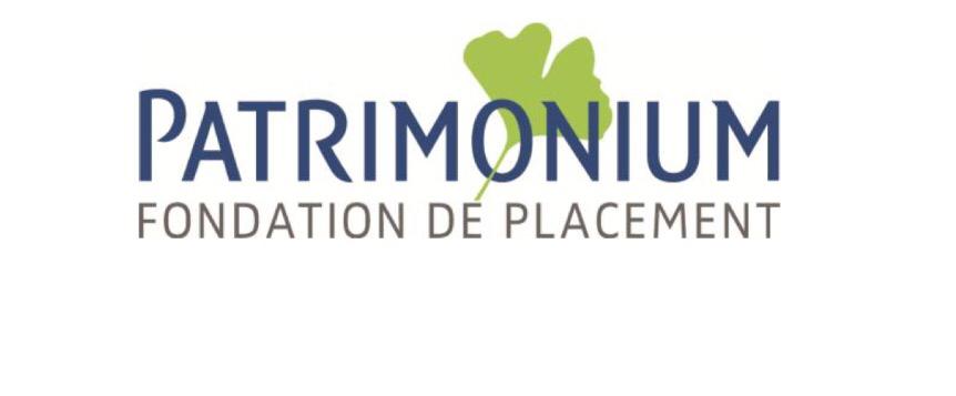 Patrimonium Fondation de placement lance le groupe de placement « Immobilier de la santé Suisse »