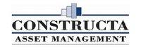 Le Groupe Constructa relance les activités de sa filiale Constructa Suisse