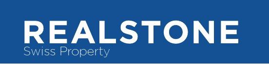 Lancement de Realstone Swiss Property, dernier né des fonds de placement immobiliers suisses