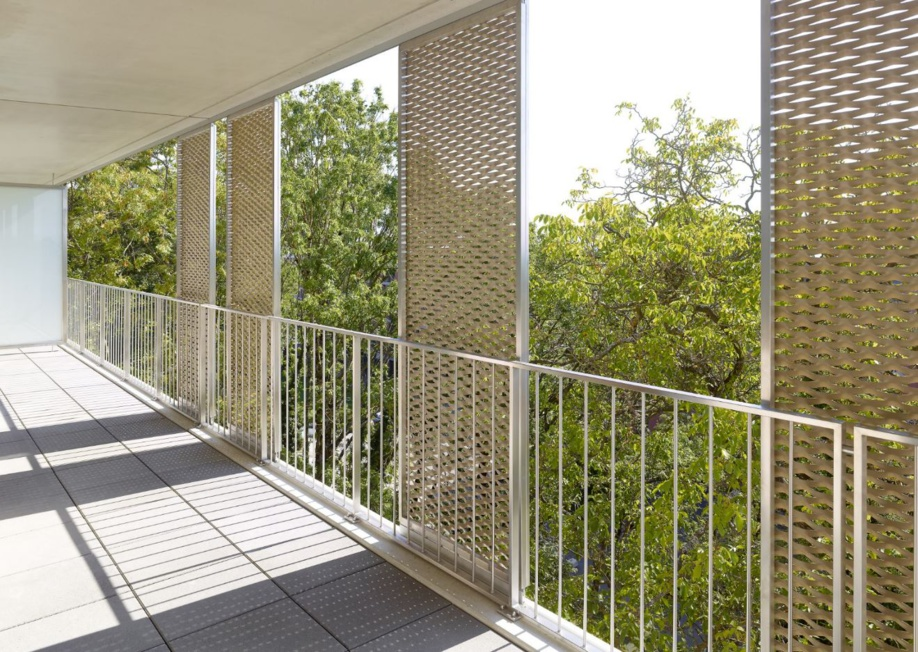 TRIBU : Appartements neufs de standing au Mont-sur-Lausanne