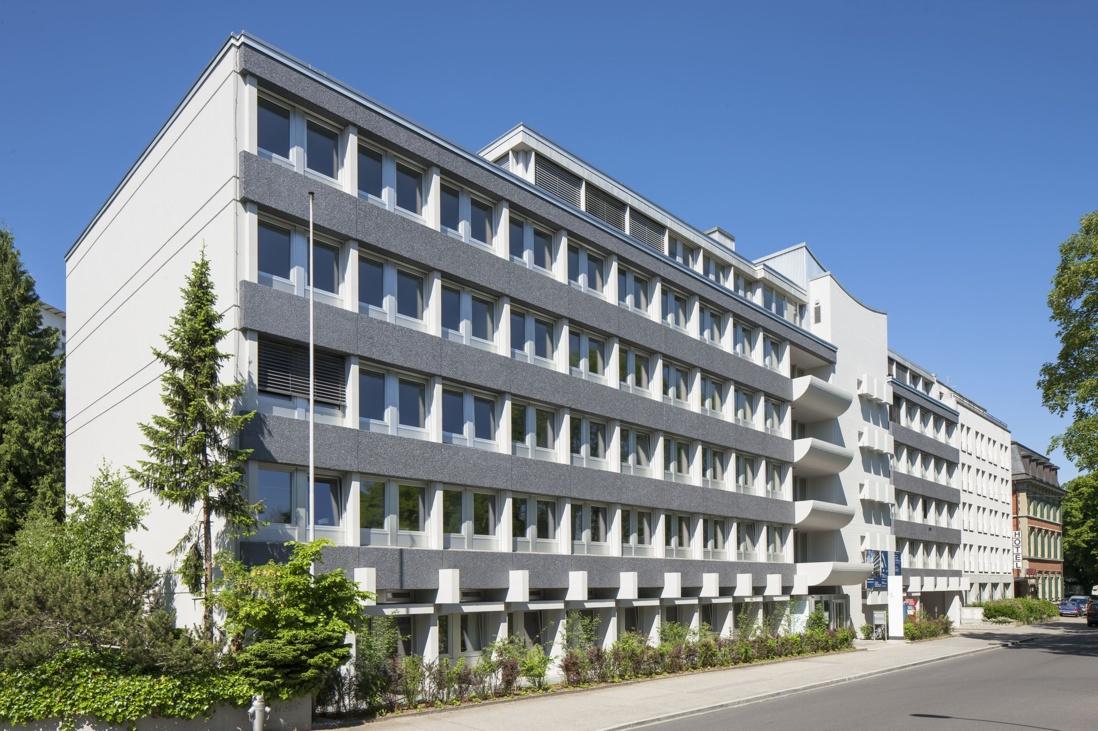 Acquisition de trois nouveaux immeubles pour Edmond de Rothschild Real Estate SICAV