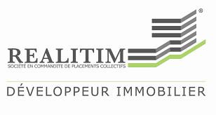 Realitim II  «  Un produit performant spécialisé dans la création et la valorisation de droits à bâtir »