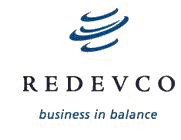 REDEVCO Suisse vend à Brack Electronics un centre logistique situé à Brunegg