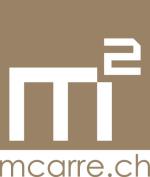 Mcarre.ch spécialité : solutions de valorisation pour biens immobiliers