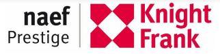 Naef Prestige | Knight Frank renforce son segment prestige sur la  côte vaudoise