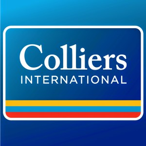 ICADE Asset Management et ICADE Conseil rachetés par Colliers International en France