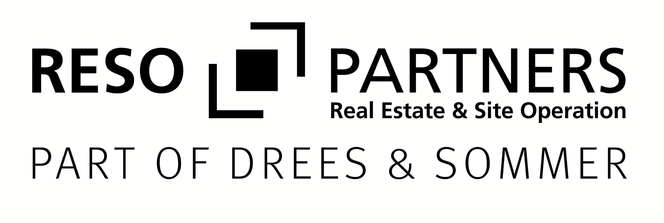 Drees & Sommer Schweiz acquiert Reso Partners SA