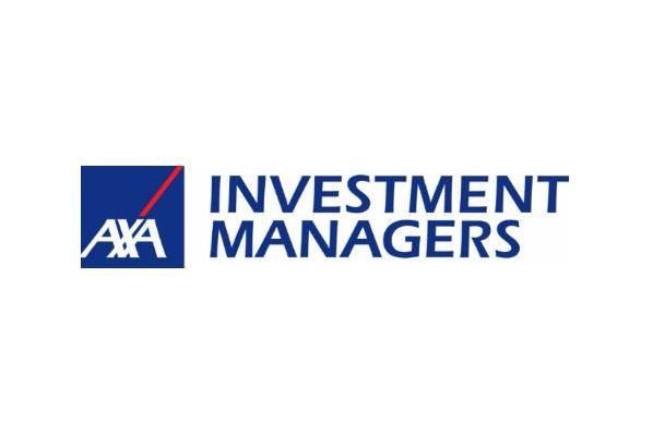 AXA IM - RA acquires 909-unit residential portfolio for c. €130m (FI)
