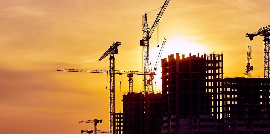 Schroder ImmoPLUS envisage une augmentation du capital